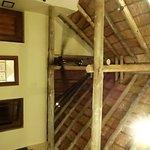 Photo of Hitgeheim Country Lodge