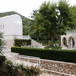 Photo of MarBella Corfu Hotel