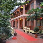 Photo of Chez Loan Hostel