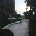 Photo of Villa Vittoria B&B