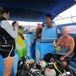 Photo of Aqua Vision Scuba Diving