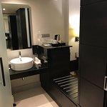 Photo of Radisson Blu Elizabete Hotel
