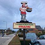 Photo of Strijland