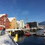 Photo of Smarthotel Tromso