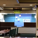 Foto de Holiday Inn Express & Suites Wilmington - University Center
