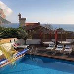 Photo of BEST WESTERN Hotel La Rade