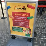 Photo of LEGOLAND Discovery Centre