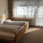 Hotel Stump's Alpenrose Foto