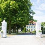 Photo of Parkhotel Schloss Wulkow