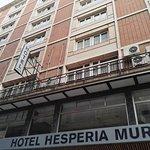 Photo of NH Murcia Centro