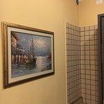 Foto de Alexia Palace Hotel Residence