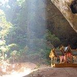 Photo of Sunvillas Hua Hin Blue Lagoon