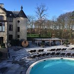 Photo of Thermae Boetfort Spa and Hotel
