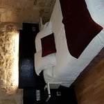 Photo of Hotel El Doncel