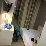 Foto de B&B Hotel Roma Trastevere