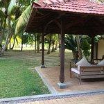 Photo of Beachcomber Seychelles Sainte Anne