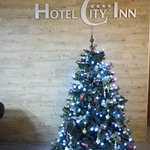 Photo de City Inn