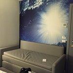 Hotel Love Boat Foto