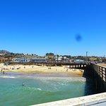 Photo of Pismo Pier