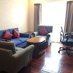 Photo of Hilton Garden Inn Hanoi