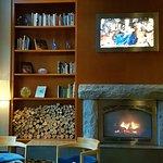 Hotel Andra Foto
