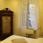 Photo of Il Covo Bed & Breakfast