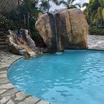 Foto de Mayaguez Resort & Casino