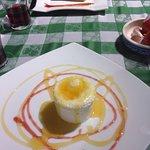 Brasseria Canela