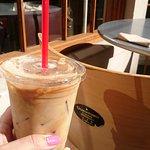 Foto de Downtown Coffee
