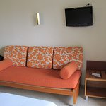 Photo of MedPlaya Hotel Bali