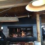 Photo of Alpenblick Restaurant