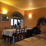 Photo of Trattoria al Ponte