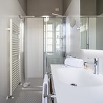 #1_bathroomnew