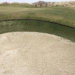 Photo of Golf Club Budersand