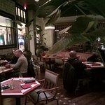 Photo of Sugarcane Raw Bar Grill