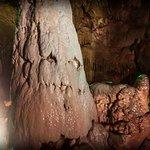 Photo of Grottes de Remouchamps