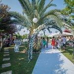Photo of Crescent Hasirci Hotel & Villas