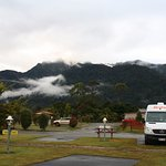 Photo of Franz Josef TOP 10 Holiday Park