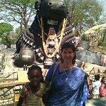 Photo de Royal Mysore Walks