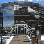 Foto de Balnea Centre Thermoludique