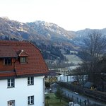 Photo of Reiters Wohlfuhlhotel