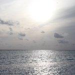 Anantara Dhigu MaldivesResort Resmi