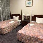 Hotel Melxc