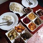 Photo of Lucky Fort Restaurant