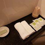 Photo de The LimeTree Hotel