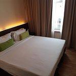Foto de The LimeTree Hotel