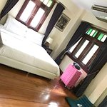 Photo of Tewa Boutique Hotel