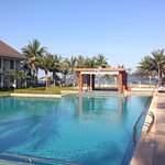 Photo of Novotel Chumphon Beach Resort&Golf