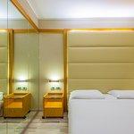 Photo of Ai Pini Park Hotel