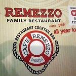 Photo of Remezzo